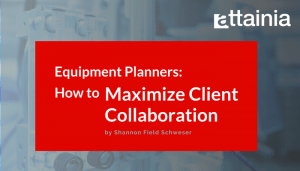 medical-equipment-planning-maximize-client-collaboration